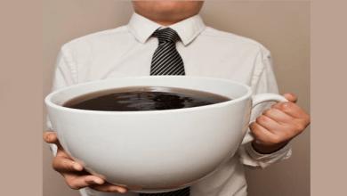 إدمان القهوة أخطر من المخدرات.. تعرف على التفاصيل
