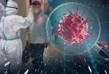 فيروس كورونا يثير ذعر 13 دولة حول العالم.. بالأرقام
