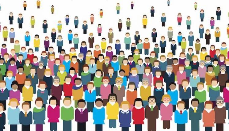 نتيجة بحث الصور عن السكان