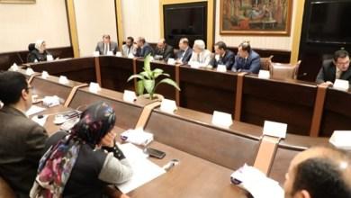 """وزارة الصحة: تعافي أول حالة حاملة لـ""""كورونا"""".. ومصر خالية من الفيروس"""