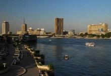 الأرصاد الجوية تعلن حالة الطقس في مصر غدا الخميس