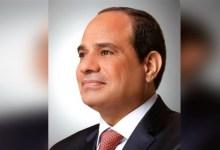 بمناسبة يوم اليتيم.. الرئيس السيسي يوجه رسالة للمصريين