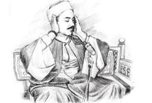 لمحات من حياة القارئ الشيخ محمد رفعت