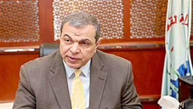 إصابة مصري مقيم بالكويت بفيروس كورونا