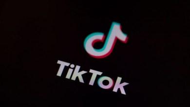 تيك توك.. الإفتاء توضح حكم استخدامه بغرض التسلية