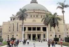 جامعة القاهرة تعلن توصلها لبروتوكول علاجي مبدئي لاستخدامه مع مصابي كورونا
