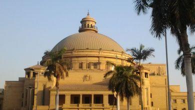 جامعة القاهرة تصدر قرارات هامة بعد إغلاق معهد الأورام بسبب كورونا