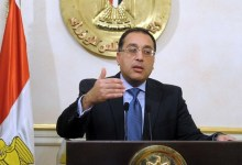 رسائل رئيس الوزراء للمصريين لمواجهة فيروس كورونا