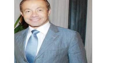 """وفاة رجل الأعمال منصور الجمال إثر إصابته بـ""""كورونا"""""""