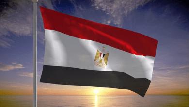 مصر تتسلم عينات من عقار أفيجان الياباني الأسبوع المقبل
