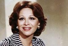 Photo of فاتن حمامة.. محطات هامة في حياة سيدة الشاشة العربية
