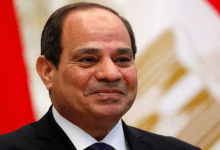 Photo of الرئيس السيسي يوجه رسائل هامة خلال افتتاح مشروعات الطرق والكباري