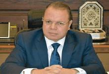 بلاغ للنائب العام ضد خالد رفعت صلاح لتطاوله على مؤسسات الدولة