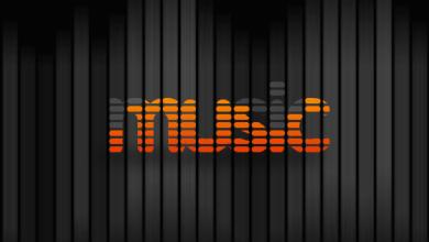 Photo of تأثير الموسيقى على حياتنا