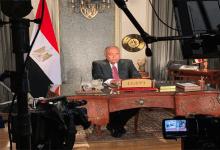 Photo of ننشر كلمة وزير الخارجية في جلسة سد النهضة بمجلس الأمن