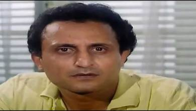 Photo of قصة نجم.. الفنان محمود مسعود ومسيرة فنية امتدت 44 عاماً