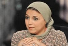 Photo of وزارة الداخلية تنفي تدهور الحالة الصحية لإسراء عبدالفتاح