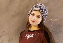 Photo of «بوابة القاهرة» تهنئ مروة غزال بعيد ميلادها