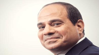 Photo of الرئيس السيسي يصدق على تعديل أحكام 8 قوانين