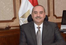 Photo of وزير الطيران يجري جولة تفقدية لمباني الركاب رقم 2 و3 بمطار القاهرة