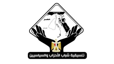 Photo of تنسيقية شباب الأحزاب والسياسيين تنهي استعدادات متابعة انتخابات النواب