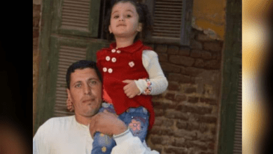 Photo of اختفاء مواطن في ظروف غامضة في بركة السبع بالمنوفية