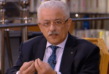 Photo of وزير التربية والتعليم يزف بشرى سعيدة للمعلمين