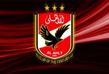 Photo of مباراة الأهلي والزمالك.. الأهلي يفوز بدوري أبطال أفريقيا للمرة التاسعة