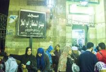 Photo of الطريقة الرفاعية تحيي ذكرى السلطان أبو العلا.. 5 ديسمبر