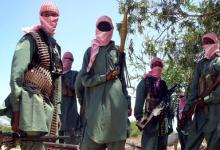 """Photo of مرصد الأزهر: أسلوب الاختطاف بات سلاح جماعة """"بوكو حرام"""" من أجل البقاء"""