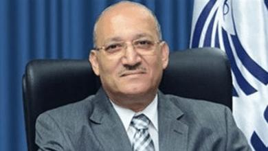Photo of تكليف محمد عبدالرحمن رئيسا لشركة مصر للطيران للصناعات المكملة