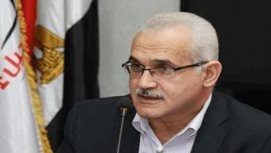 Photo of عناني: حزب المستقلين ليس معارضًا للدولة ووقف ضد الجماعة الإرهابية