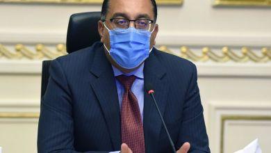 Photo of رئيس الوزراء يعقد اجتماعا لمتابعة منظومة المرافق بالعاصمة الإدارية
