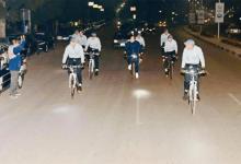 Photo of الرئيس السيسي يجري زيارة تفقدية للكلية الحربية