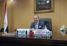 Photo of صحة الدقهلية: قافلة طبية علاجية بقرية السبخاوية مركز جمصة