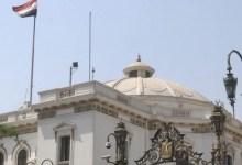 مجلس النواب يوافق على إخضاع مكافأة أعضاء الشيوخ الشهرية للضرائب