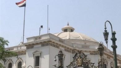 Photo of مجلس النواب يوافق على إخضاع مكافأة أعضاء الشيوخ الشهرية للضرائب