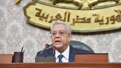 Photo of مجلس النواب يوافق على تعديل المادة 78 من لائحة الشيوخ