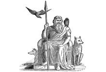 Photo of الإله بالدر