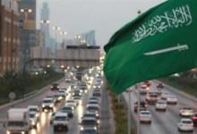 Photo of السعودية تفرض غرامات مالية على استخدام وسائل الصيد المحظورة