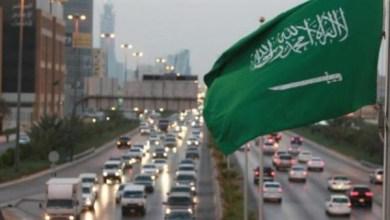 السعودية تفرض غرامات مالية على استخدام وسائل الصيد المحظورة