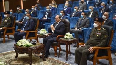 مصر تبدأ دراسات تصنيع الخامات الدوائية وأدوية الأورام
