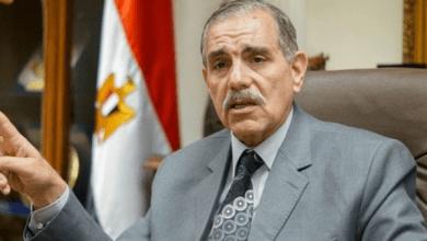 لعدم استغلال الإجازات.. «الجيو مكانية» سلاح كفر الشيخ لرصد مخالفات البناء