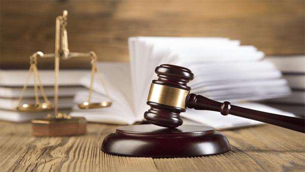 جنايات القاهرة تنظر غدا محاكمة تشكيل عصابي لتهريب المهاجرين