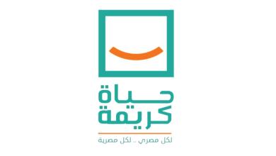 حياة كريمة.. رفع قدرات المحولات الكهربائية بقرى كفر الشيخ بتكلفة 3 ملايين جنيه