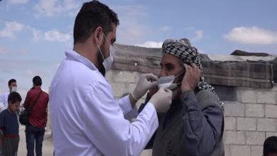 Photo of سوريا تفرض حظر تجوال كلي في 3 مدن لمواجهة كورونا