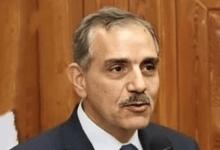 محافظ كفر الشيخ يشدد على تطبيق الإجراءات الاحترازية لمواجهة كورونا