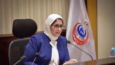 وزارة الصحة تقرر انتداب أطباء من القاهرة إلى سوهاج