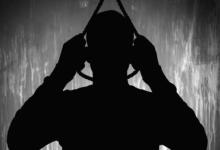 إنتحار صياد شنقًا لمرضه النفسي بمحافظة الدقهلية