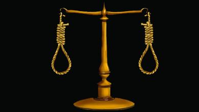 الإعدام شنقًا لخاطفي وقاتلي طفل بيلا بكفر الشيخ